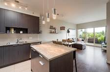 Fraser VE Condo for sale:  2 bedroom 752 sq.ft. (Listed 2019-05-17)