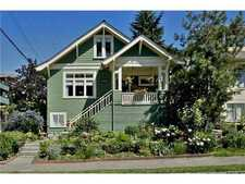 Grandview VE House for sale:  5 bedroom 2,460 sq.ft. (Listed 2014-06-28)