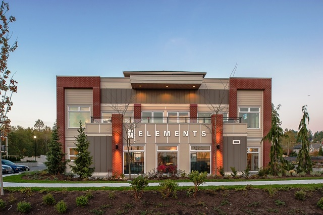 Elements Condo For Sale Langley BC.JPG