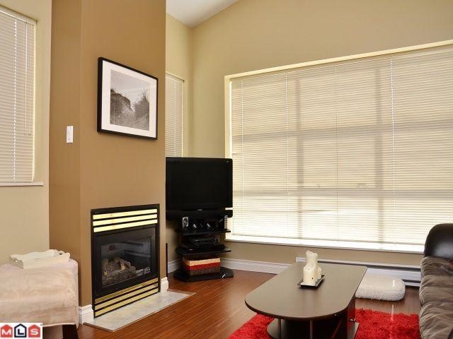 mason court condo townhouse for sale langley bc