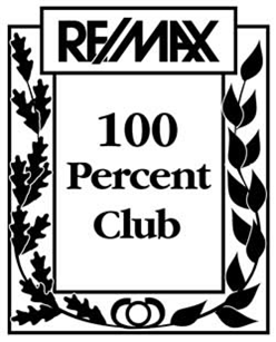 100 Percent Club.png