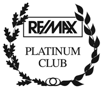 Platinum Club.png