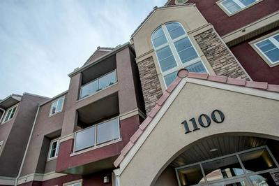 Edgemont Condo for sale:  2 bedroom 857 sq.ft. (Listed 2018-11-29)