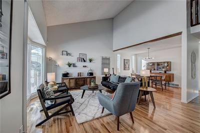 Woodbine House for sale:  4 bedroom 1,622 sq.ft. (Listed 2019-04-03)