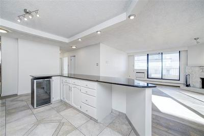 Mission Condo for sale:  2 bedroom 1,051 sq.ft. (Listed 2017-11-17)