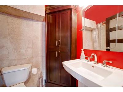 Mission Condo for sale:  2 bedroom 1,221 sq.ft. (Listed 2017-11-17)