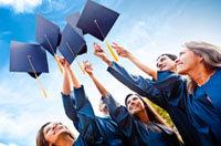 Calgary Graduates