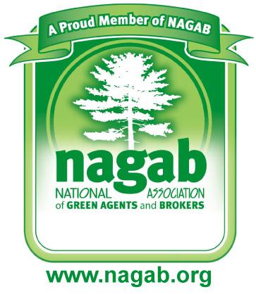 Nagab icon