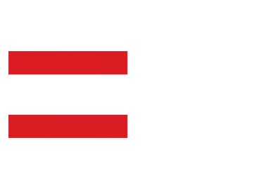 Rod Vermunt Royal Lepage Logo