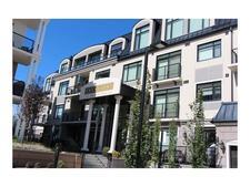 Douglasdale/Glen Condo for sale:  1 bedroom 740 sq.ft. (Listed 2017-09-04)