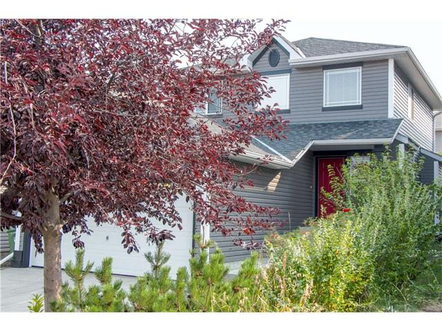 Bridlewood House for sale:  3 bedroom 1,487 sq.ft. (Listed 2017-09-11)