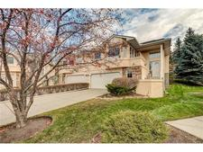 Signal Hill Duplex for sale:  2 bedroom 1,407 sq.ft. (Listed 2017-10-30)