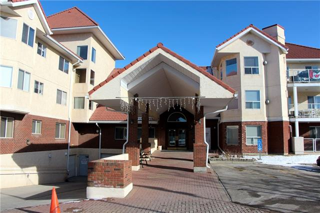Signal Hill Condo for sale:  2 bedroom 1,100 sq.ft. (Listed 2020-02-22)