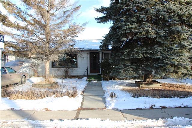 Ogden House for sale:  3 bedroom 1,080 sq.ft. (Listed 2020-02-22)