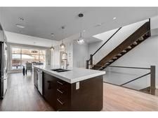 Richmond Duplex for sale:  4 bedroom 2,002 sq.ft. (Listed 2018-01-18)
