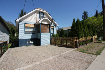 Annable Single Family  for sale:  3 bedroom 1,427 sq.ft. (Listed 2018-03-13)