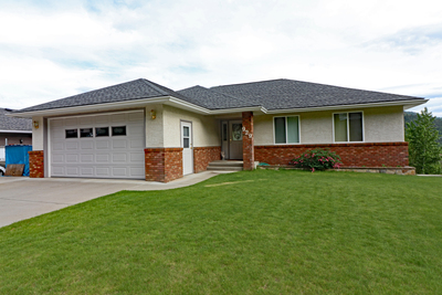 Montrose Single Family  for sale:  3 bedroom 3,621 sq.ft. (Listed 2019-05-24)