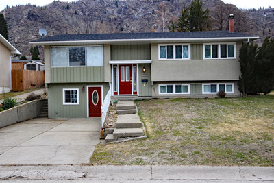 Glenmerry Single Family  for sale:  4 bedroom 2,488 sq.ft. (Listed 2018-03-21)