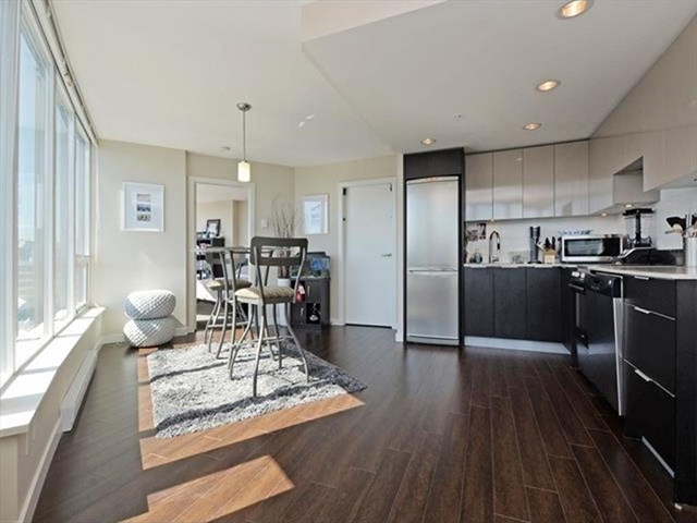 False Creek Condo for Sale at Maynards Block