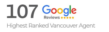 Ron Parpara Google Reviews