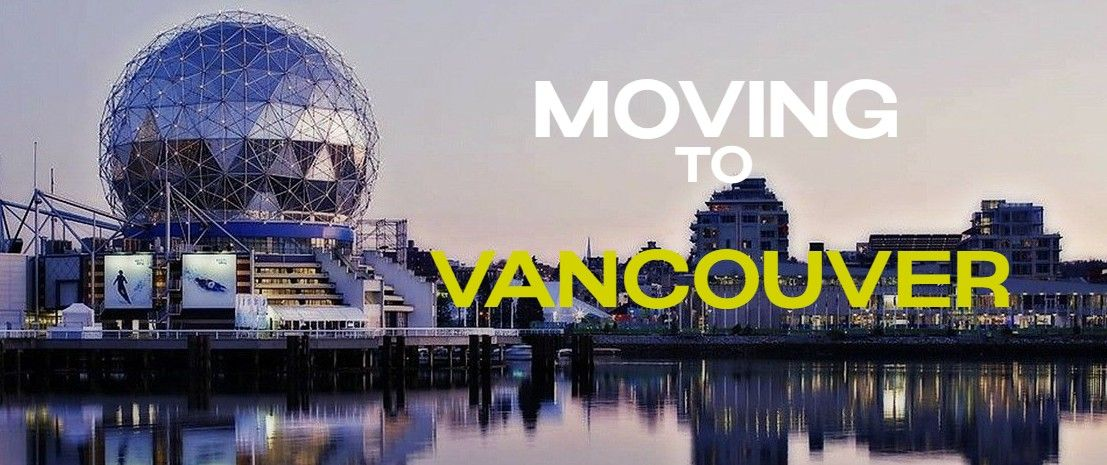 Moving to Vancouver Relocation.jpg