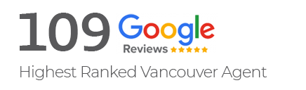 Ron Parpara Google Reviews