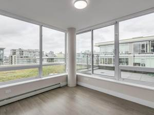 False Creek Condo for sale:  2 bedroom 1,220 sq.ft. (Listed 2018-09-19)