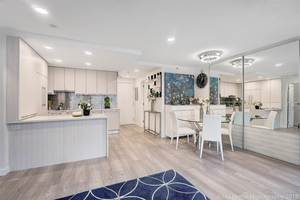 Yaletown Condo for sale:  2 bedroom 830 sq.ft. (Listed 2018-09-19)