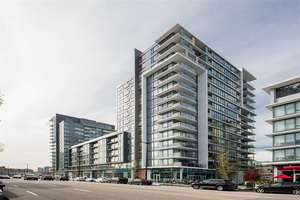 False Creek Condo for sale:  1 bedroom 524 sq.ft. (Listed 2019-05-31)