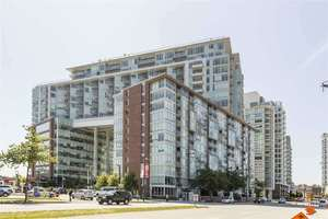 Mount Pleasant VE Condo for sale:  2 bedroom 880 sq.ft. (Listed 2019-05-31)