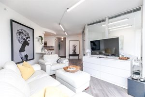 Yaletown Condo for sale:  2 bedroom 738 sq.ft. (Listed 2019-05-31)
