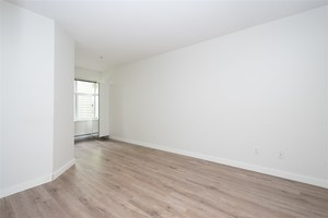 Brentwood Park Condo for sale:  1 bedroom 721 sq.ft. (Listed 2019-05-31)