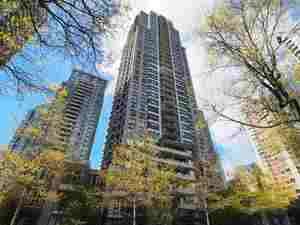 Yaletown Condo for sale:   433 sq.ft. (Listed 2019-05-31)
