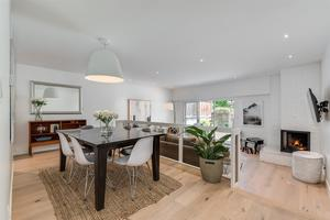Edgemont Townhouse for sale:  3 bedroom 2,203 sq.ft. (Listed 2019-12-27)