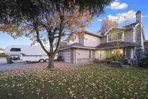 West Cambie House for sale:  6 bedroom 3,037 sq.ft. (Listed 2019-12-27)
