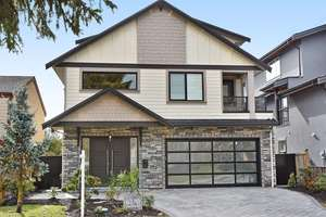 Woodwards House for sale:  5 bedroom 3,723 sq.ft. (Listed 2019-12-27)