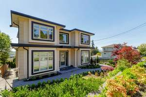 South Slope House for sale:  7 bedroom 4,038 sq.ft. (Listed 2019-12-27)