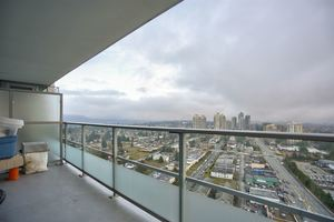 Highgate Condo for sale:  2 bedroom 875 sq.ft. (Listed 2019-12-27)