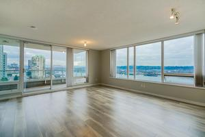Downtown NW Condo for sale:  2 bedroom 1,009 sq.ft. (Listed 2020-02-26)