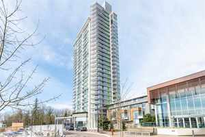Lynnmour Condo for sale:  1 bedroom 602 sq.ft. (Listed 2020-02-26)