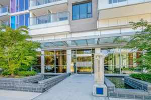 West Cambie Condo for sale:  2 bedroom 925 sq.ft. (Listed 2020-02-26)