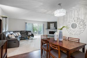 Westwind Townhouse for sale:  3 bedroom 1,668 sq.ft. (Listed 2020-06-29)