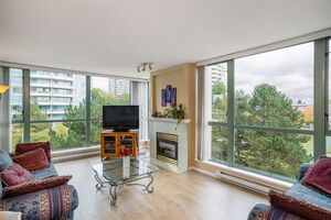 Highgate Apartment/Condo for sale:  2 bedroom 1,038 sq.ft. (Listed 2020-10-10)