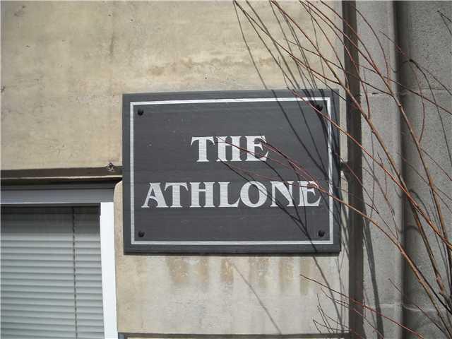 Athlone 4.jpg