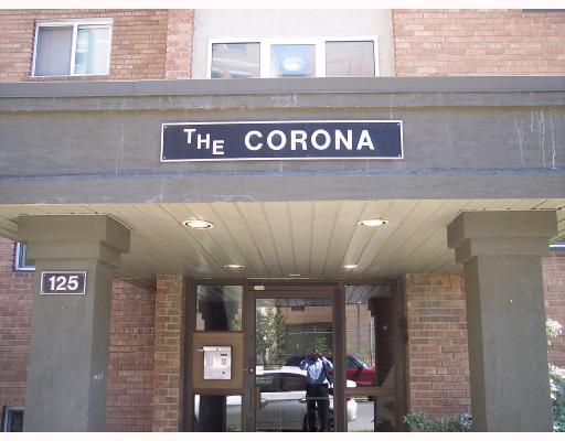 Corona 3.jpg