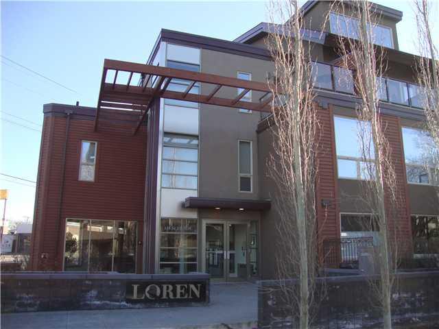 Loren 4.jpg