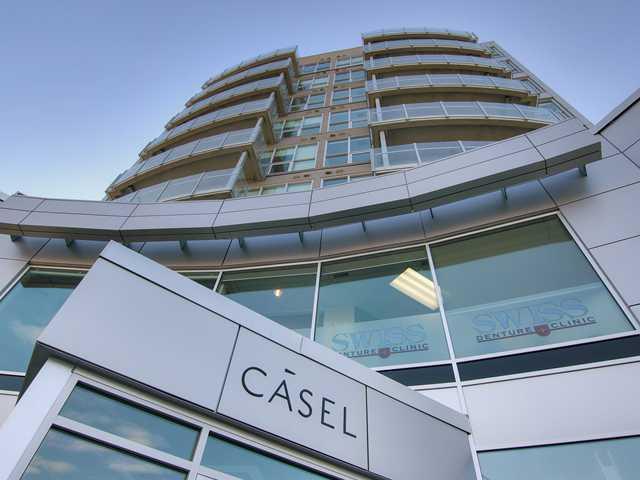 Casel 1.jpg