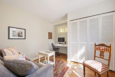 Fraser VE House/Single Family for sale: 5 bedroom 2,768 sq.ft. (Listed 2021-04-19)