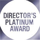 Directors Platinum