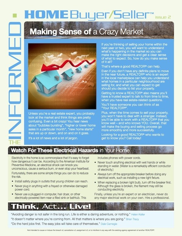 Informed Home Buyer February 14.jpg